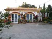 Foto 1 de Refugio Villa Isabel