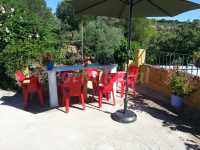 Foto 13 de Refugio Villa Isabel