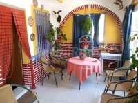 Foto 15 de Refugio Villa Isabel