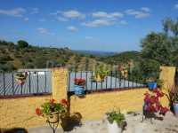 Foto 4 de Refugio Villa Isabel