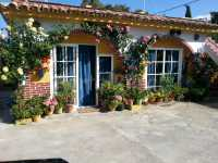 Foto 5 de Refugio Villa Isabel