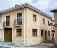 Foto 1 de Casa Rural Tini