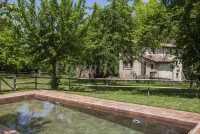 Foto 1 de Casa Rural Cal Xicot