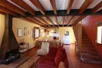 Foto 2 de Casa Rural Cal Xicot