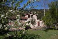 Foto 3 de Casa Rural Cal Xicot