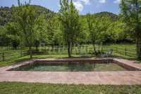Foto 4 de Casa Rural Cal Xicot