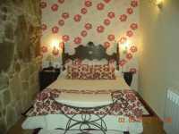 Foto 3 de Apartamento O Lagar