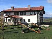 Foto 1 de Casa Rural Mikeletxenea