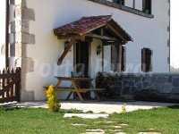 Foto 3 de Casa Rural Mikeletxenea