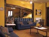 Foto 6 de Casa Rural Mikeletxenea