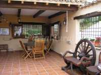 Foto 10 de La Antigua Posada