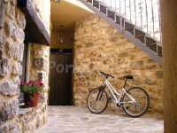 Foto 11 de La Antigua Posada