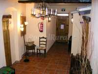 Foto 9 de La Antigua Posada