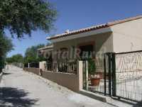 Foto 5 de Casa Rural Rio Aguas