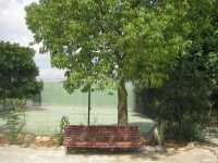 Foto 18 de Hacienda La Venta