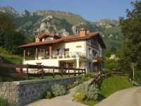 Foto 1 de Casa Rural Kaardel