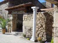 Foto 8 de Casa Rural  Carriles