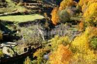 Foto 11 de Casa Rural La Casilla