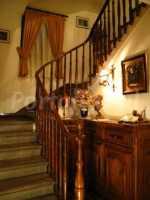 Foto 8 de Casa López Ordesa