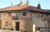 Foto 2 de Casa El Dioni