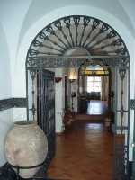 Foto 1 de Casa Rural Las Tinajas