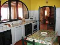 Foto 3 de Casa Rural Las Tinajas