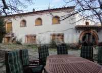 Foto 2 de Casa Rural El Molino