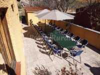 Foto 1 de Casa Rural Espuelarural Alcarria