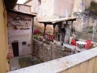 Foto 10 de Casa Rural Espuelarural Alcarria