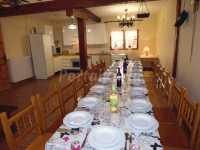 Foto 6 de Casa Rural Espuelarural Alcarria