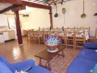 Foto 8 de Casa Rural Espuelarural Alcarria