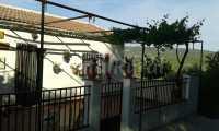 Foto 1 de Alojamiento Rural Luís Y María
