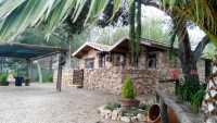Foto 5 de Vivienda Turística Rural Cambiardeaires