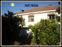 Foto 5 de Cortijo Rural Maria