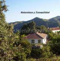 Foto 6 de Cortijo Rural Maria