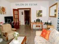 Foto 7 de Cortijo Rural Maria