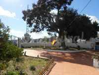 Foto 9 de Cortijo Rural Maria