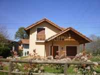 Foto 1 de Casa Rural El Parchis
