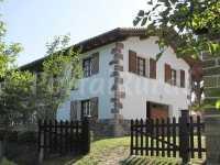 Foto 1 de Casa Rural Elizaldekoborda