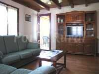 Foto 5 de Casa Rural Elizaldekoborda