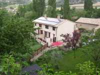 Foto 1 de Apartamentos Las Lezas