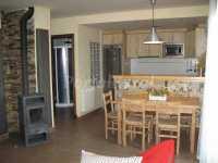 Foto 4 de Apartamentos Las Lezas