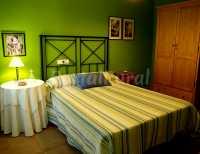 """dormitorio """"Tus"""""""