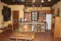 Foto 1 de Casa Rural  Chantino