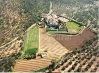 Foto 1 de Hacienda La Florida