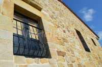Foto 5 de Casa Rural Las Azadas