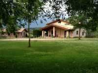 Foto 1 de La Cabanya Del Permanyer
