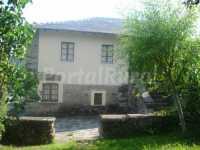 Foto 1 de Casa Rural Vache