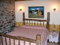Foto 3 de Casa Rural Vache