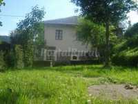 Foto 5 de Casa Rural Vache